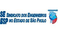 SINDICATO DOS ENGENHEIROS DE SP