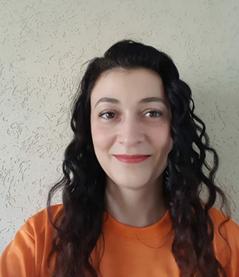 adriana-administradora